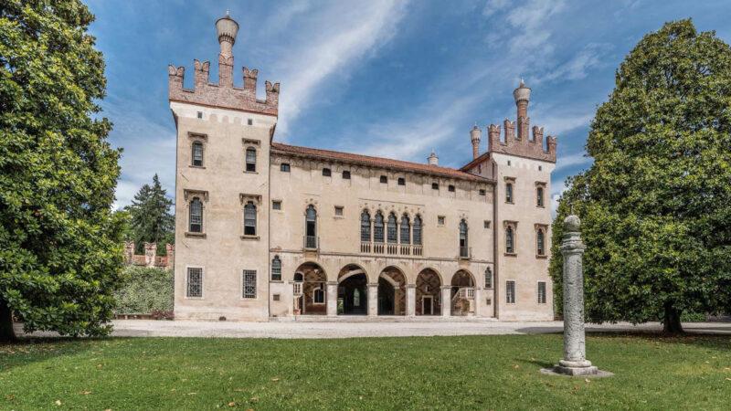 castello-di-thiene