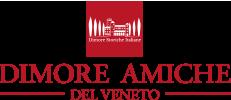 Dimore Amiche del Veneto