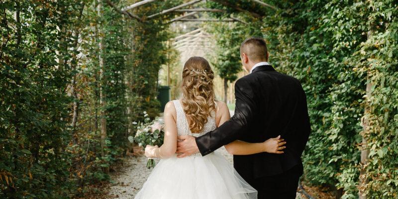 matrimonio-castello-di-thiene-2