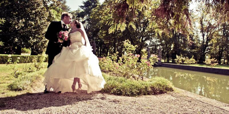 matrimonio-villa-da-schio