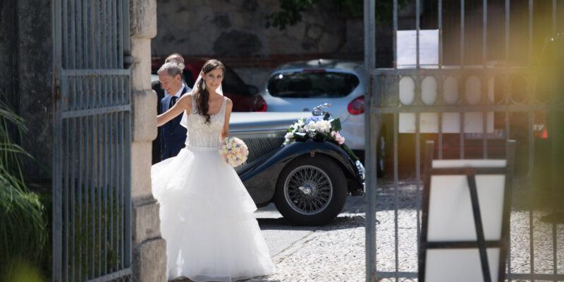 matrimonio-villa-valmarana-ai-nani