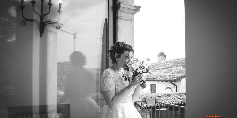 sposarsi-PHOTO-2021-04-08-19-42-31-(1)