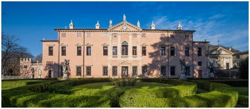 Foto Villa da Schio-Musica con Vista